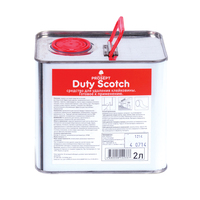 Prosept Duty Scotch  Химия