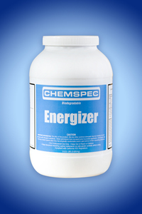 Chemspec ENERGIZER BOOSTER (��������� �������� �������� �������� �������)  ����� (������ �������� ��������)