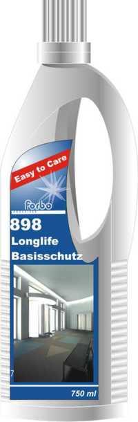 Forbo 898 мастика полимерная глянцевая рукав плоский полиуретановый