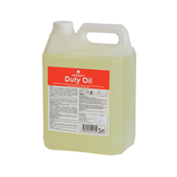 Prosept Duty Oil  Химия