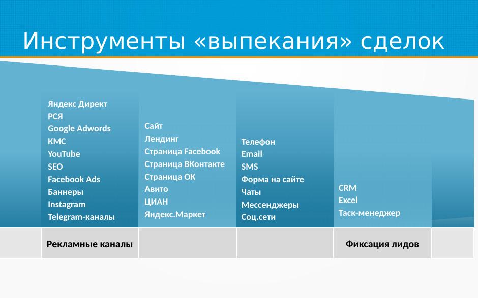 Автоматизация 1с, автоматизация торговли продающим orum/forum_7 настройка чек ккм 1с