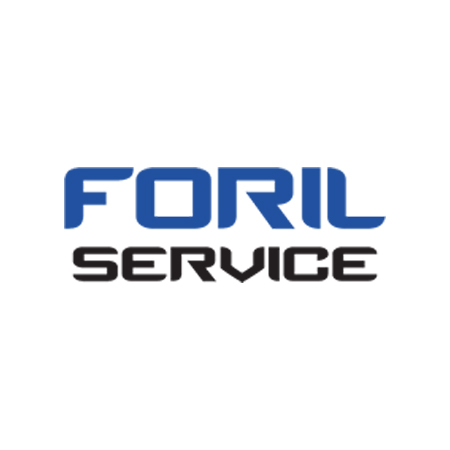 Foril Service