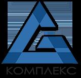 ГСКомплекс