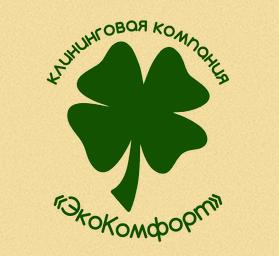 ЭкоКомфорт