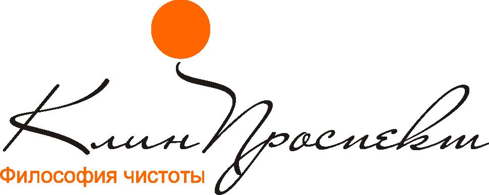 КлинПроспект