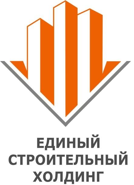 DAT-СПб