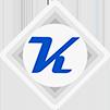 Kvit Service Management