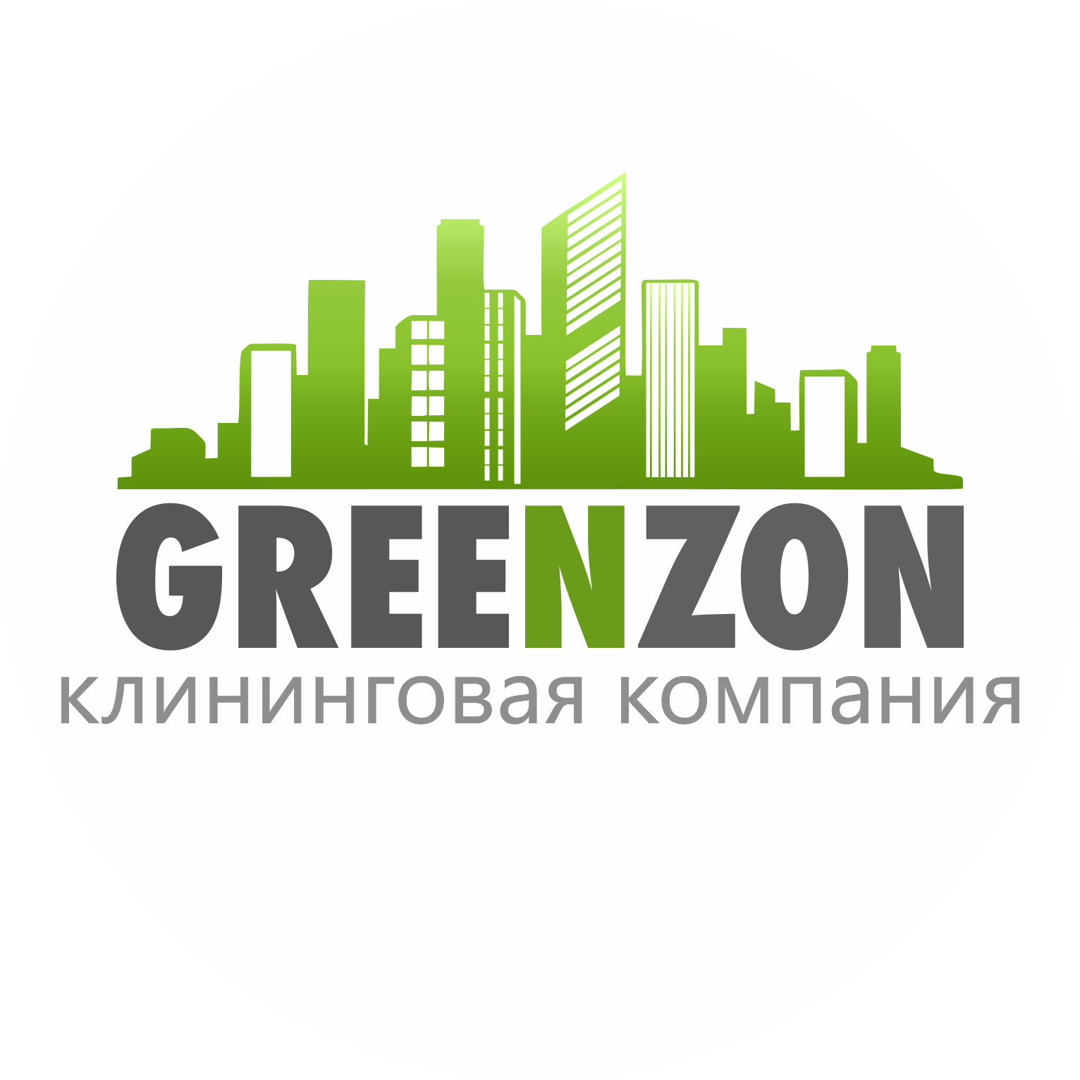 GreenZon
