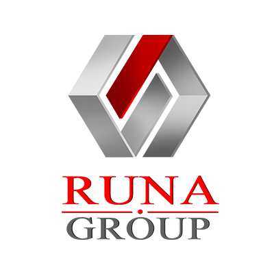 RUNA-group