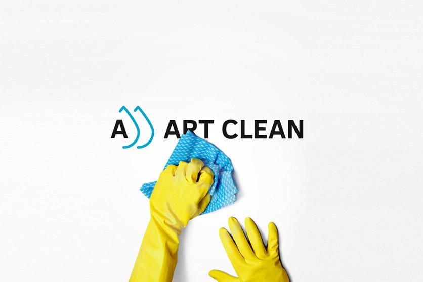 ArtClean