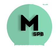 Megaflexspb