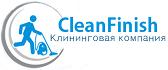 КЛИН-ФИНИШ