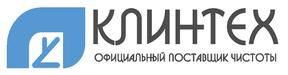 Клинтех
