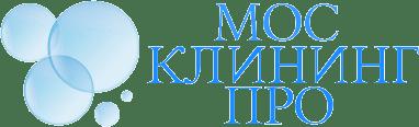 Москлининг.про