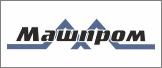 Керхер Машпром