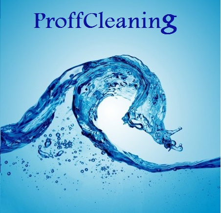 Proffcleaning