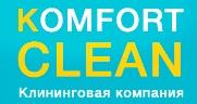 Komfort-clean