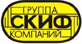 Скиф Клининг Ростов