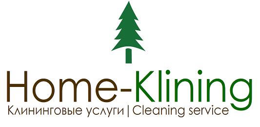 Home-Klining