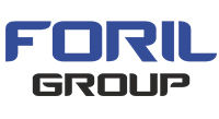 Foril Group