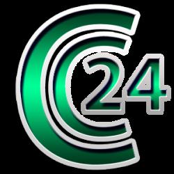 Ситиклининг24