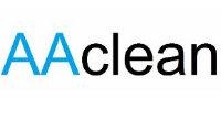 AAclean