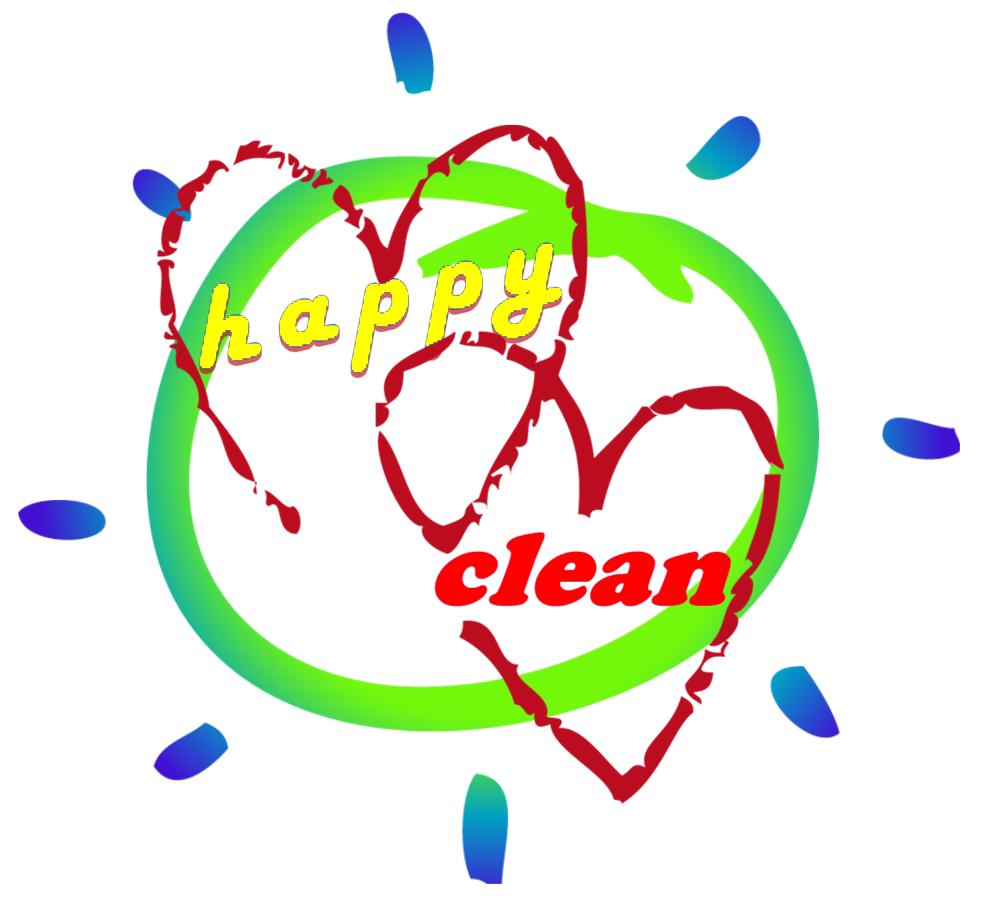 HappyClean