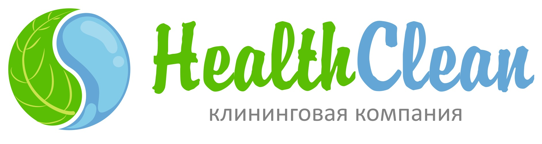 Healthclean
