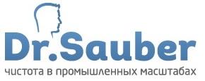 Подробнее о клининговой компании Dr. Sauber