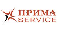 Прима Service