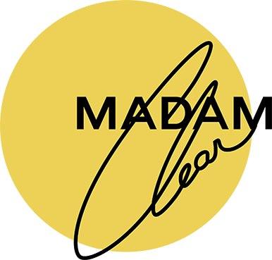 Madam Clear