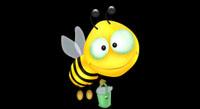 Мобильная Мойка Добрый Пчёл