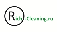 Rich-Cleaning.ru