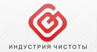 Индустрия Чистоты СПб