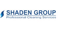 Shaden group | Шаден групп