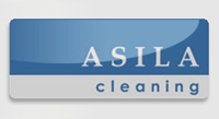AsilaCleaning