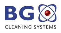 BG Cleaning Systems