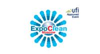 ExpoClean (Экспоклин)