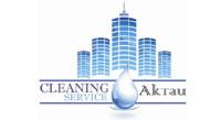 Cleaning Service Aktau
