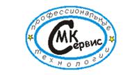 МК-Сервис