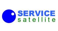 Сервис-сателлит