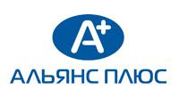 Альянс-Плюс Москва