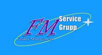 ФМ сервис групп