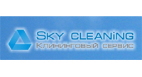 SkyCleaning