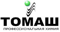Томаш