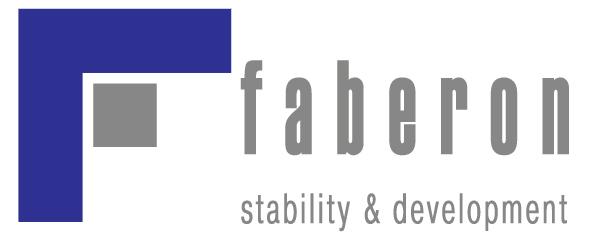 Faberon-M