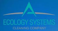 Эколоджи системс