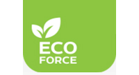 Eco Force