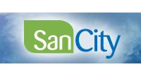 SanCity
