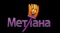 Метлана